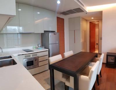 เช่าคอนโดสุขุมวิท อโศก ทองหล่อ : For Rent The Address 28@BTS Prompong 0645414424