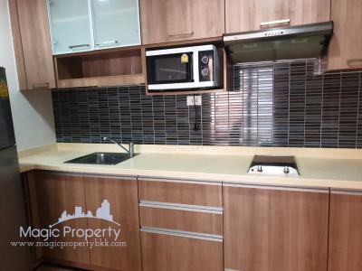 For SaleCondoSukhumvit, Asoke, Thonglor : The Alcove 49 For Sale