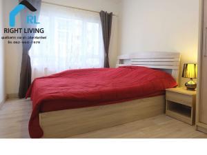 For RentCondoRattanathibet, Sanambinna : Rental Condo Manor Sanambinnam, 5th floor, city view, special price