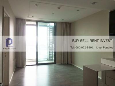 For SaleCondoBang Sue, Wong Sawang : For sale 333 Riverside Bang Po Condo, River view, Building A, 8 million rooms