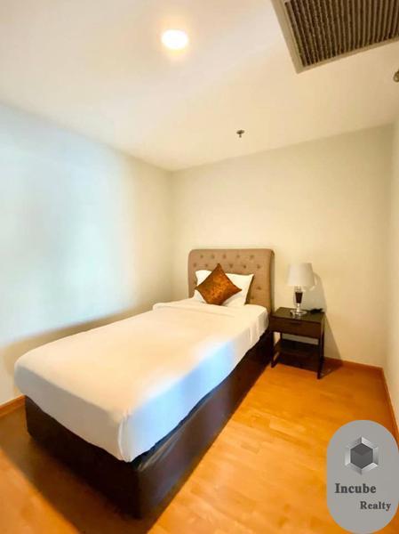 For RentCondoSukhumvit, Asoke, Thonglor : P16CR2005018 The Capital Sukhumvit 30/1 2 bed