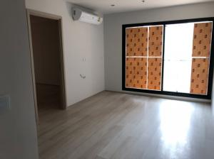 Sale DownCondoWitthayu,Ploenchit  ,Langsuan : Life One Wireless // 2 Bedrooms Cheapest 7.4MB // Nice room with Central Embassy view // Free promotion for all expenses on the day of transfer 【065-4742891】