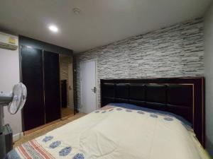 For RentCondoOnnut, Udomsuk : ROOM FOR RENT : Mayfair Place Sukhumvit 64 (คอนโดให้เช่า เมย์แฟร์ เพลส สุขุมวิท 64) (AS-02)