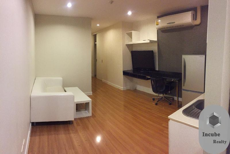 For SaleCondoSiam Paragon ,Chulalongkorn,Samyan : P17CR2005050  Chamchuri Square Residence 1 Bed