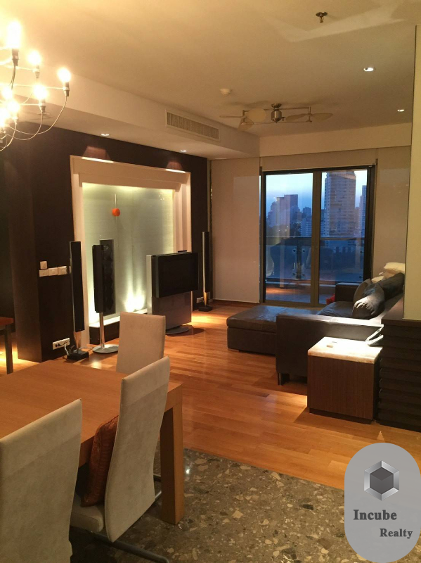 For SaleCondoSukhumvit, Asoke, Thonglor : P33CR2004148  The Lakes 2 Bed