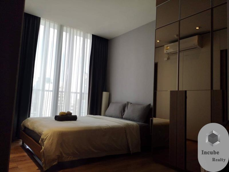 For SaleCondoSukhumvit, Asoke, Thonglor : P33CR2005040  Park 24 Studio