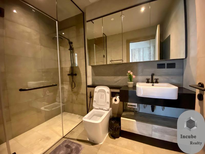 For RentCondoSukhumvit, Asoke, Thonglor : P33CR2005036  The Lofts Asoke 2 Bed