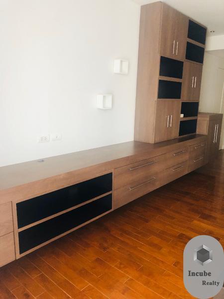 For RentCondoSukhumvit, Asoke, Thonglor : P10CA2005010  Baan Siri 31 2 Bed