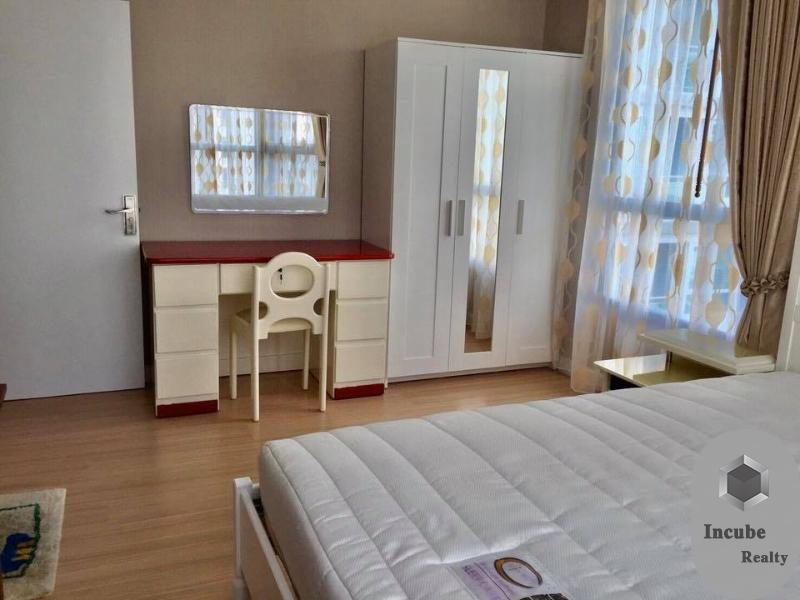 For RentCondoOnnut, Udomsuk : P16CR2005085  Mayfair Place Sukhumvit 64 2 Bed