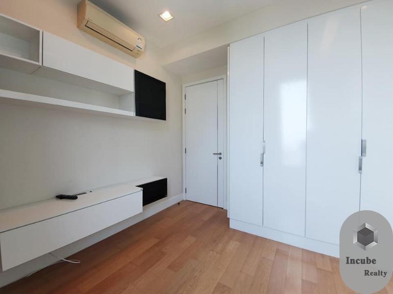 For RentCondoLadprao, Central Ladprao : P16CR2005069  Equinox 2 Bed
