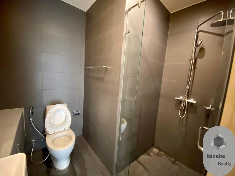 For RentCondoWitthayu,Ploenchit  ,Langsuan : P33CR2005029  Noble Ploenchit 2 Bed