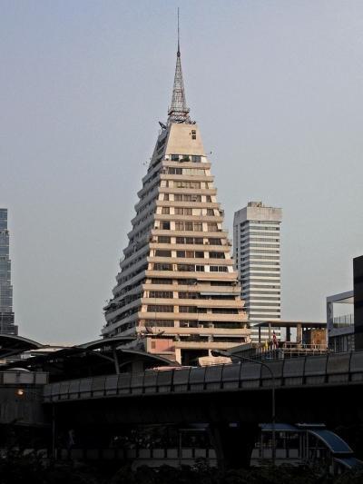 For RentCondoSilom, Saladaeng, Bangrak : P30CR2005016 Diamond Tower 3 bed