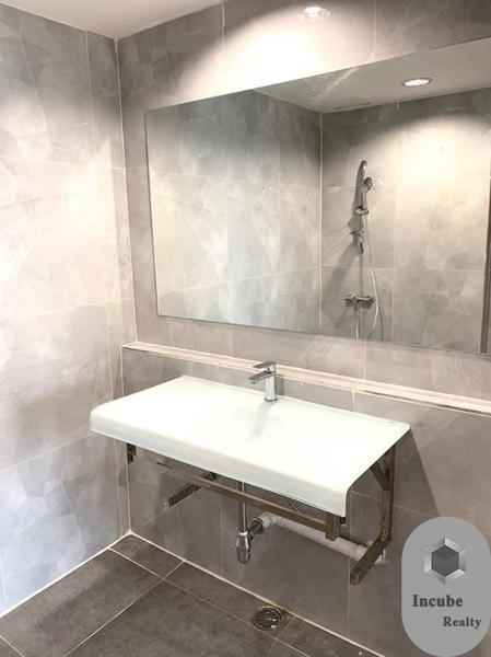 เช่าคอนโดสุขุมวิท อโศก ทองหล่อ : P16CR2005098 The Waterford Diamond 2 bed