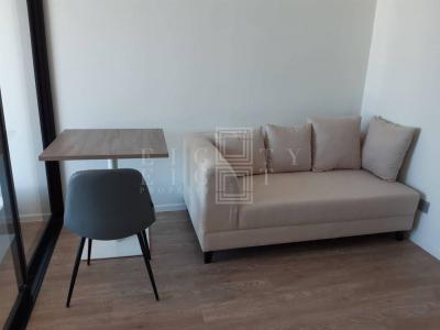 For RentCondoLadprao, Central Ladprao : For Rent Atmoz Ladprao 15 (29 sqm.)