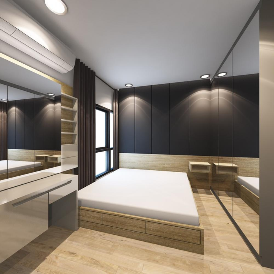 For SaleCondoSiam Paragon ,Chulalongkorn,Samyan : ขายด่วน 2 ห้องนอน  Ideo Q จุฬา ห้องสวย หายาก !!