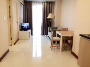 For SaleCondoLadkrabang, Suwannaphum Airport : Sell very cheap, Condo Air Link Residence STUDIO ROOM, size 29 sqm.