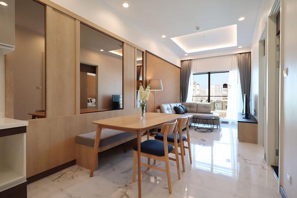 For RentCondoSilom, Saladaeng, Bangrak : 😊 0535-B For RENT ให้เช่า 1 ห้องนอน 🚄ใกล้ MRT สามย่าน เพียง 2 นาที 🏢โครงการ ศุภาลัย เอลีท สุรวงศ์ Supalai Elite Surawong 🔔พื้นที่:50.50ตร.ม. 💲ราคาเช่า:25,000.-บาท📞นัดชมห้อง:099-5919653 ✅LineID:sureresident