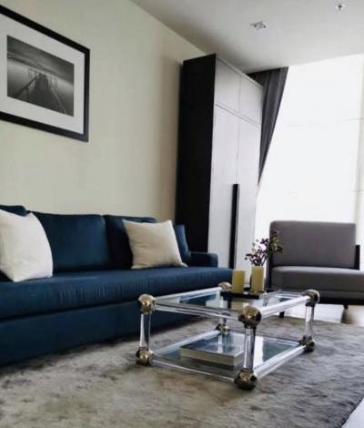 For RentCondoSukhumvit, Asoke, Thonglor : 0527😊 For RENT ให้เช่า 2 ห้องนอน 🚄ใกล้ BTS พร้อมพงษ์ เพียง 7 นาที 🏢โครงการ พาร์ค 24  PARK 24 🔔พื้นที่:54.00ตร.ม. 💲ราคาเช่า:45,000.-บาท 📞นัดชมห้อง:099-5919653 ✅LineID:@sureresidence
