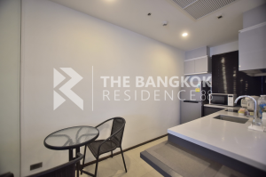 For SaleCondoOnnut, Udomsuk : 600,000 discount !! At WYNE BY SANSIRI is much cheaper than the market price !! New and beautiful room, pool view. CALL 099 364 1554