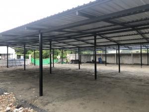 For SaleLandOnnut, Udomsuk : Land for sale in Udom Suk 42