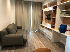 For SaleCondoRama3 (Riverside),Satupadit : ** For Sale ** Star View Condo, Rama 3 ** 2 bedrooms, 2 bathrooms, 77 sqm, floor 31, beautiful view, fully furnished.