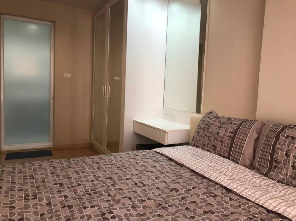 For RentCondoRattanathibet, Sanambinna : Y039 Nice Suite condo for rent near Sanambinnam lottery # 1 bedroom # beautiful room # ready to move in # cheap