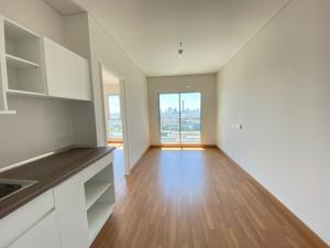 For SaleCondoRama3 (Riverside),Satupadit : Condo for sale, Lumpini Place Ratchada-Sathu, near Sathorn, 1 bedroom, size 29 square meters, near BTS Chong Nonsi, corner room, new condo for sale, near Central Rama 3, instant discount of 2 hundred thousand baht, free electrical appliances and free tran