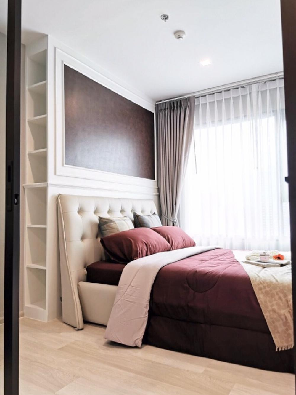 For RentCondoWitthayu,Ploenchit  ,Langsuan : Life One Wireless is a new room, big and not expensive. Built in, the whole room is very beautiful, not expensive to rent. Khun A 0654979640