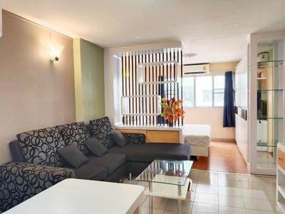 For RentCondoOnnut, Udomsuk : For rent, Lumpini Center Onnut 77. Cheap price.
