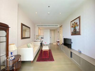 เช่าคอนโดวิทยุ ชิดลม หลังสวน : ห้องชั้น 20 ตำแหน่งดี *Magnolias Ratchadamri Boulevard @45,000 Baht