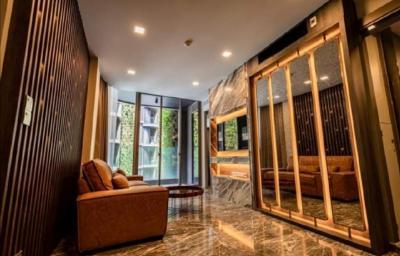 For RentCondoSukhumvit, Asoke, Thonglor : Ashton residence Sukhumvit 41