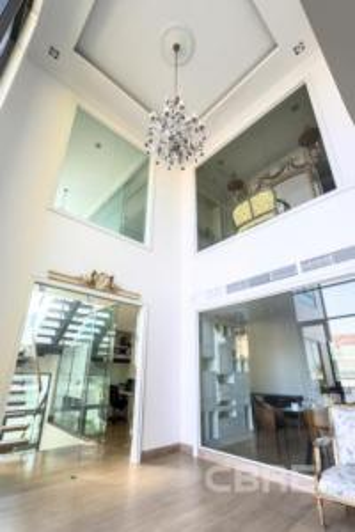 For SaleHome OfficeAri,Anusaowaree : Home Office Phaholyothin 8 (4167)