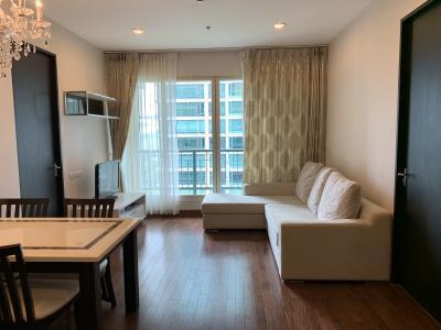 For RentCondoWitthayu,Ploenchit  ,Langsuan : For Rent At The Address Chidlom Soi Somkid Best Deal0645414424