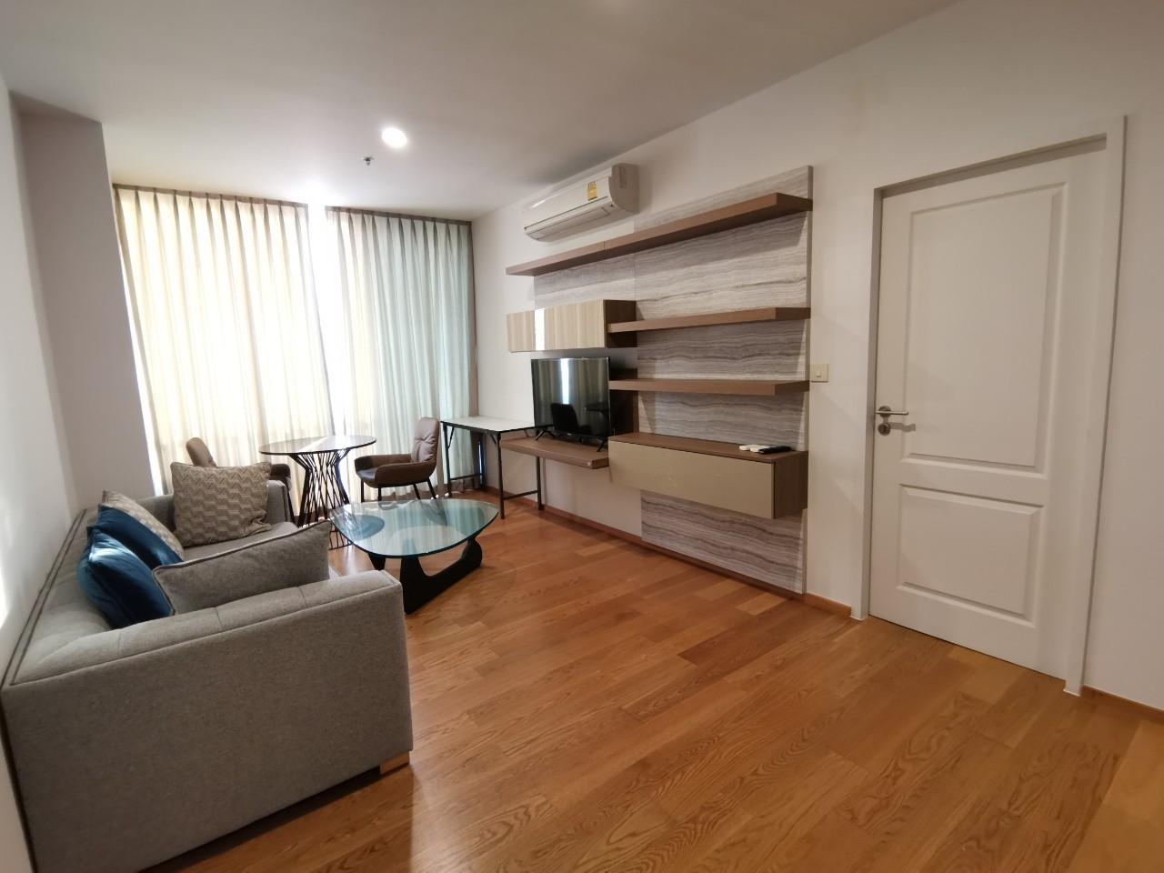 For RentCondoSathorn, Narathiwat : >>>Rent condo Noble Revo Silom beauty room <<<