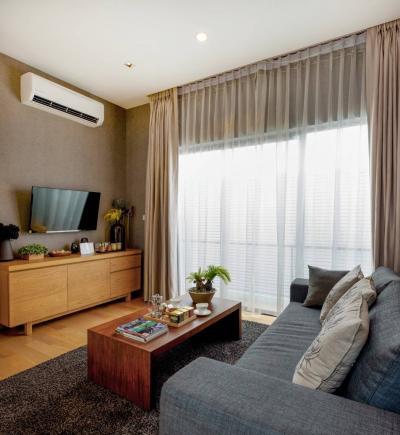 เช่าบ้านพัฒนาการ ศรีนครินทร์ : Luxury Home for Rent บ้านเดี่ยว 3 ชั้น หลังใหญ่ บนถนนเฉลิมพระเกียรติ ร.9 ติดสวนหลวง ร.9