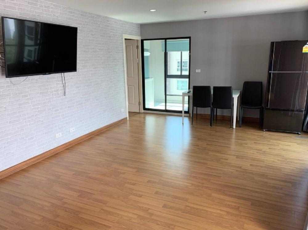 For SaleCondoVipawadee, Don Mueang, Lak Si : Y048 for sale !! Regent Home 18, Chaengwattana # Beautiful room # Near Government Center # Ready to move in # Ready to move in # Ready to transfer