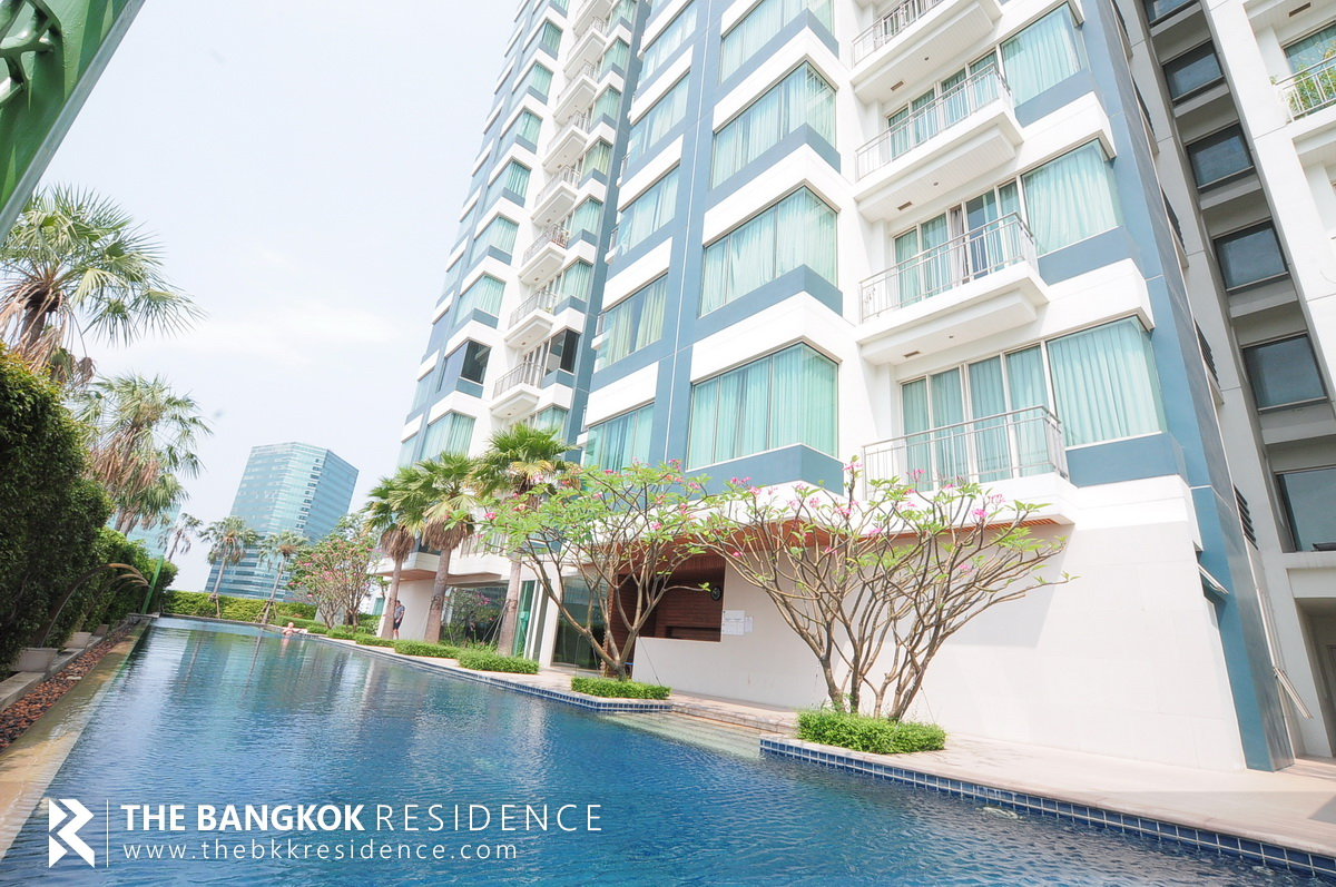 For SaleCondoKasetsart, Ratchayothin : Condo Sale Wind Ratchayothin near BTS Phahon Yothin@4.32 MB All in