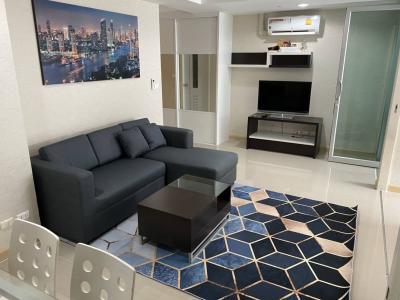 For RentCondoSathorn, Narathiwat : 2 bedroom for rent near BTS Taksin near sathorn