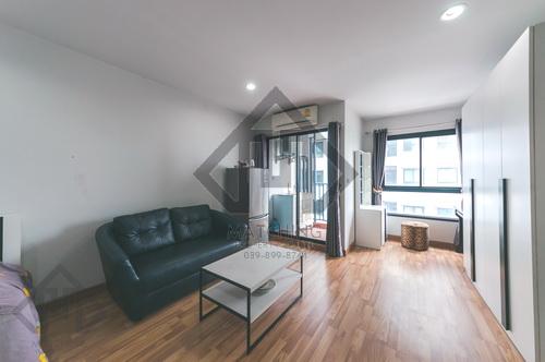 ขายคอนโดวิภาวดี ดอนเมือง หลักสี่ : ขาย คอนโด แจ้งวัฒนะ พหลโยธิน สภาพดี Regent Home 15 เพิ่งรีโนเวตใหม่ ใกล้ BTS