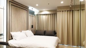 For RentCondoWitthayu,Ploenchit  ,Langsuan : Life ONE Wireless for Rent38th floor Metropolis View (Asoke) ready to move in