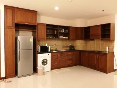ขายคอนโดพัทยา บางแสน ชลบุรี : ขายหรือให้เช่า คอนโด Pattaya City Resort พัทยาใต้ ขนาด 133.65 ตรม. 2 ห้องนอน 3 ห้องน้ำ เฟอร์ครบพร้อมอยู่