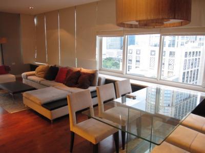 เช่าคอนโดสุขุมวิท อโศก ทองหล่อ : For Rent Siri Residence Sukhumvit 24 Nice and luxarious 0645414424