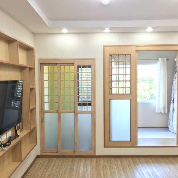 For SaleCondoRama9, Petchburi, RCA : For sale, Aspace Hiaway, Asoke. Size 25 sqm., Floor 4, Price 1.99 million. Near MRT Rama 9, good location.