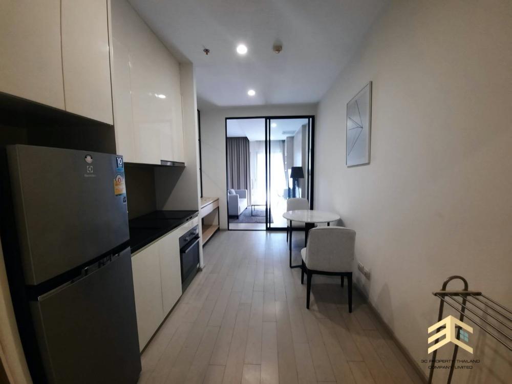 For SaleCondoWitthayu,Ploenchit  ,Langsuan : Nice room, A Noble ploenchit building