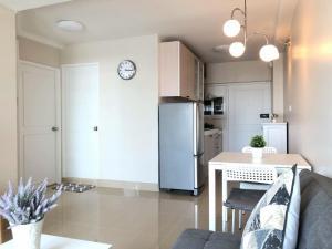 For RentCondoSukhumvit, Asoke, Thonglor : FOR RENT: Thonglor Tower Condominiums (BTS Thonglor) Condo for rent: Thonglor Tower (BTS Thonglor)