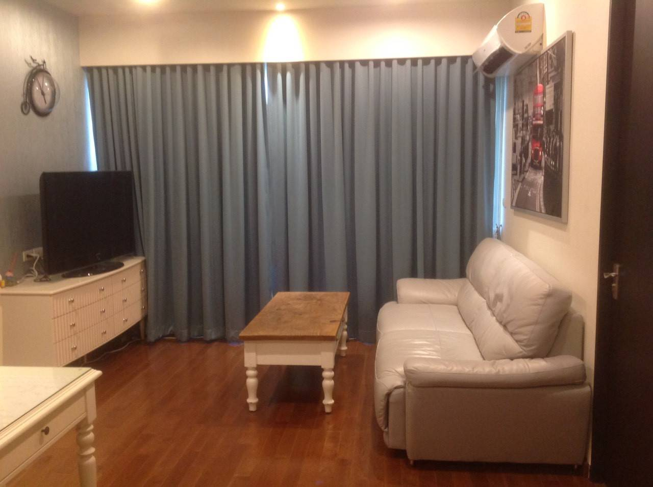 For SaleCondoWitthayu,Ploenchit  ,Langsuan : For Sale Best Deal At The Address Chidlom 0645414424
