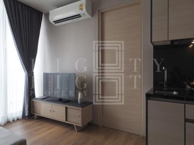 For RentCondoSukhumvit, Asoke, Thonglor : For Rent Park 24 (33 sqm.)