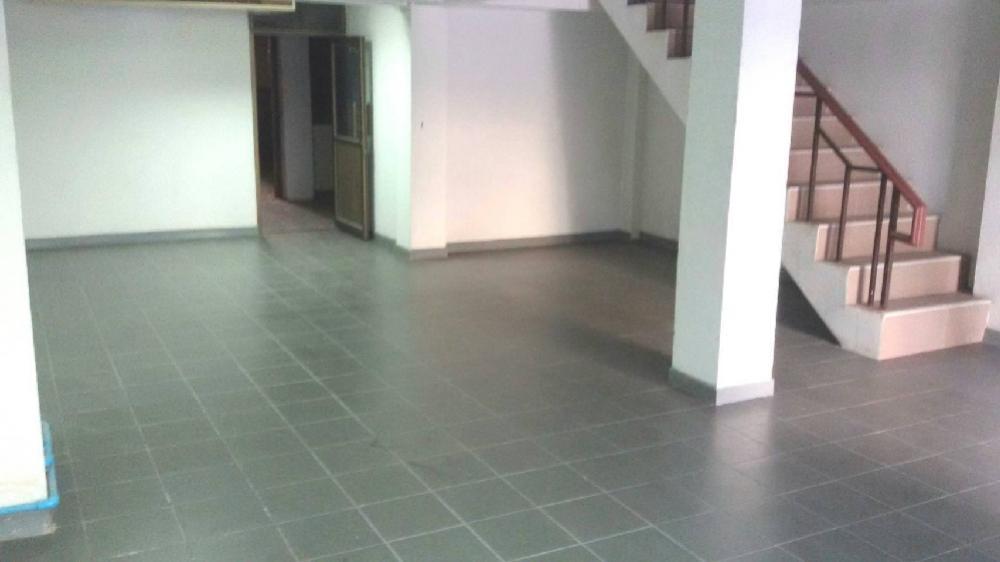 เช่าทาวน์เฮ้าส์/ทาวน์โฮมอ่อนนุช อุดมสุข : ทาวโฮม 5 ชั้นสุขุมวิท 62