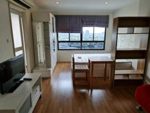 For SaleCondoSapankwai,Jatujak : Rent / sell Lumpini Place Phahon-Saphan Khwai