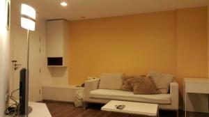 For RentCondoOnnut, Udomsuk : FOR RENT: The Room Sukhumvit 79 (BTS Prakhanong) Condo for rent: The Room Sukhumvit 79 (BTS Onnut)